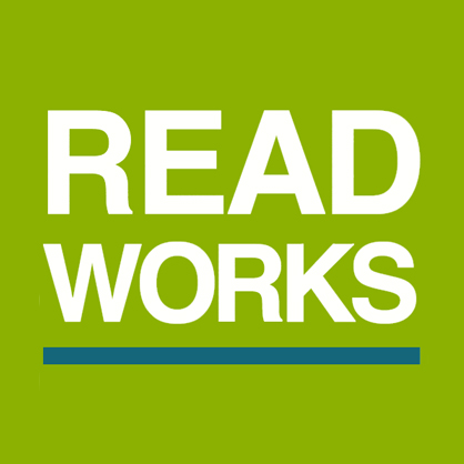 Digital Read Works