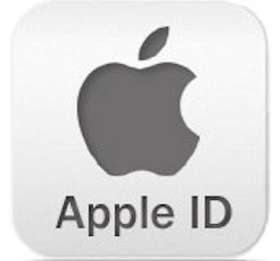 link to school apple ID and passwords
