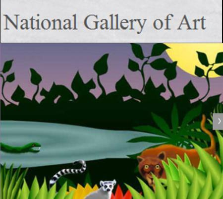 National Gallery Art.png