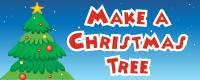 christmas tree mini banner.png