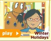 brainpopwinterholiday.JPG