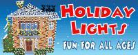 kindergarten christmas lights mini banner.png