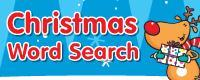 christmas word search mini banner.png
