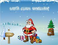 SantaClausWorkshop.JPG
