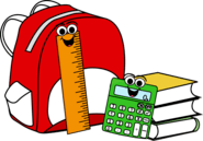 backpack-books-supplies.png